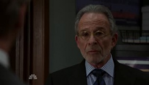 Law & Order: Special Victims Unit 13x09 : Lost Traveler- Seriesaddict